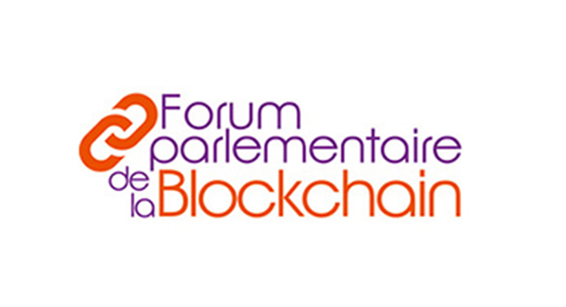 Forum parlementaire de la Blockchain