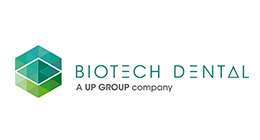 Biotech Dental