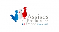 Assises du produire en France